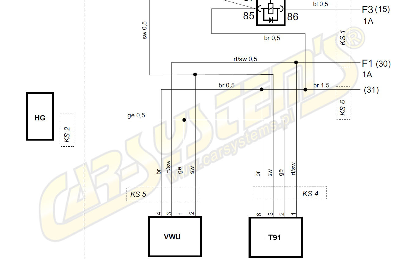 lighted rocker switch wiring diagram with Carling Switch Wiring Schematics on Articles as well On Toggle Switch Black 1 Pc in addition Rocker Switch as well Wiring Diagrams likewise 4 Wire Xmas Light Wiring Diagram.