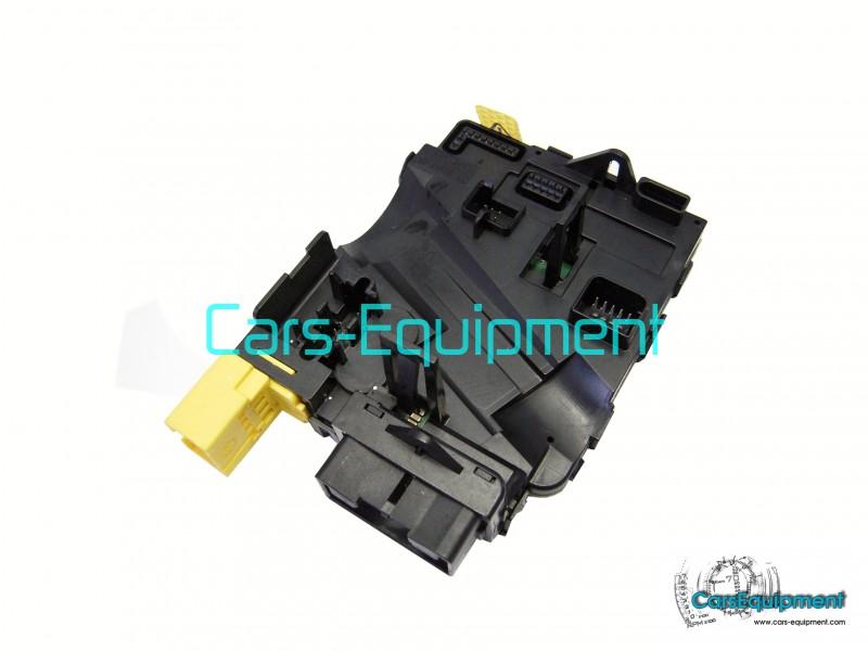 Oem 8p0953549k Audi A3 8p Multifunction Cruise Control