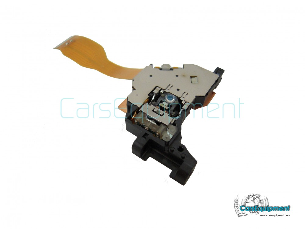 OEM SF-HD88CPH Laser for DVD-M5 Mechanism for BMW and RNS510 for