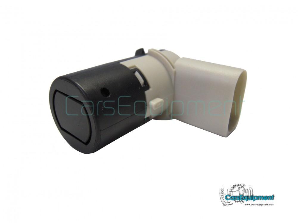 Oem 7m3919275a Pdc Sensor Seat Alhambra Vw Sharan Ford