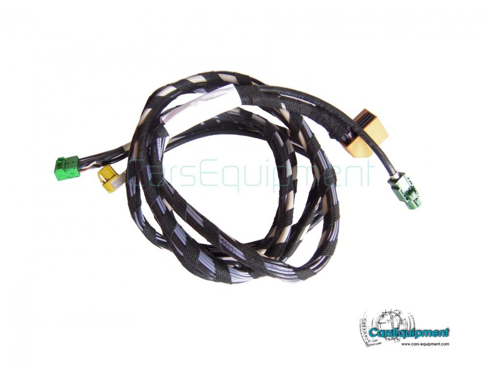 Wiring Wiring Harness Wiring Diagram Wiring Moreover 7 Pin Trailer