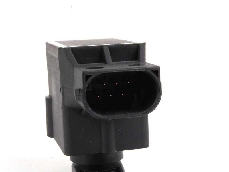 OEM 4B0907503A Xenon Head Lights - Level Sensor VW, Skoda