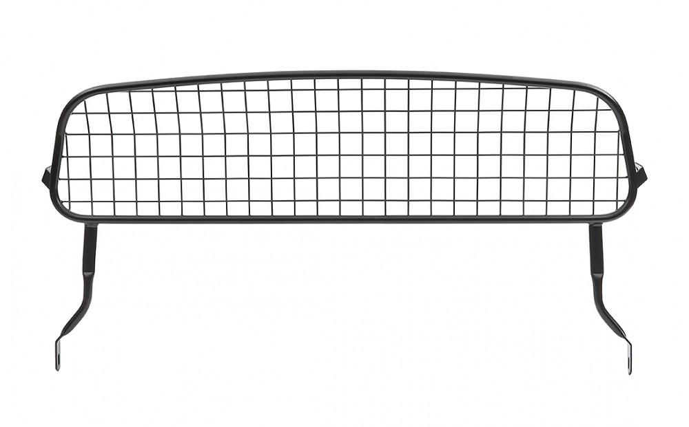 oem 5ja071195 trunk grille for skoda rapid for 78 00  u20ac