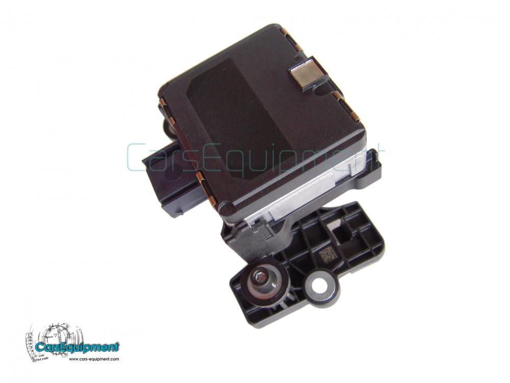 OEM 3Q0907561B ACC Radar Sensor for VW Passat B8 for 199.00 € - Sensors
