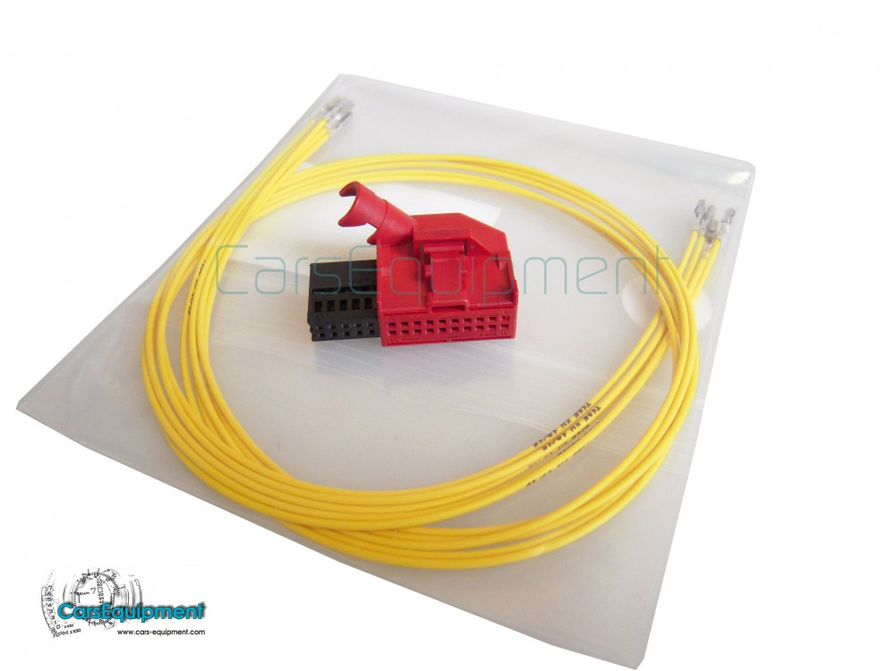 Garage Consumer Unit Wiring