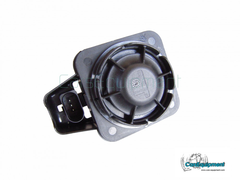 OEM 5Q0951605 Alarm System - Siren - Horn for VW Golf 7, Skoda