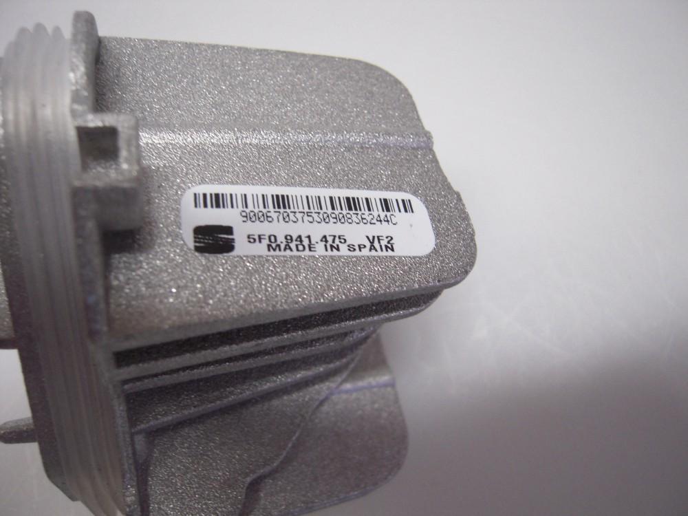 Ford Powerstroke 7 3 Diesel Wiring Diagram Speaker Wire Color Diagram