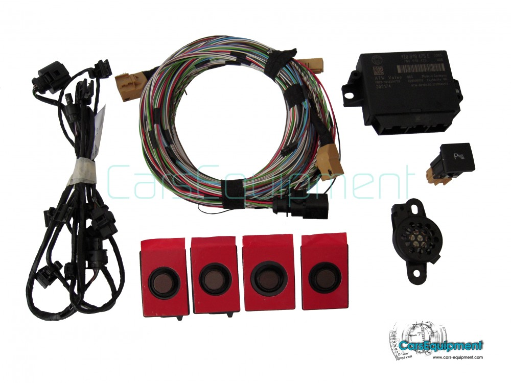 Vw Polo Light Switch Wiring Diagram Along With Jeep Tail Light Wiring
