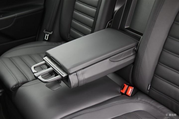 Oem 8p0885995b Drink Cup Holder Vw Skoda Seat Audi