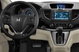 3764-b-Honda-CR-V_2013