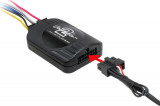 8296-b-240030_XY_propojovaci_kabel