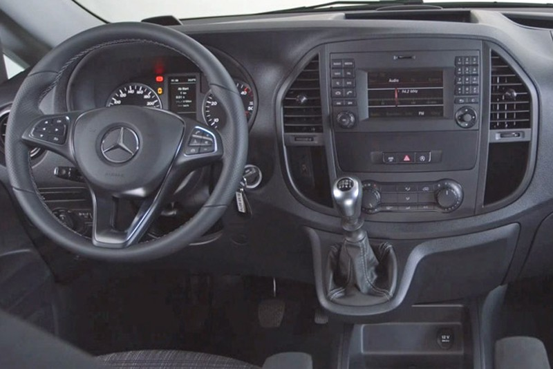 Watch in addition Adapter For Steering Wheel Control Mercedes 9 in addition Frontier besides Chevy Tahoe 01 Radio Wiring Diagram moreover 131347622321. on kenwood touch screen radio