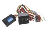 3193-b-240030SVX003_V