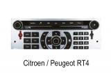 8402-b-Citroen-Peugeot_RT4