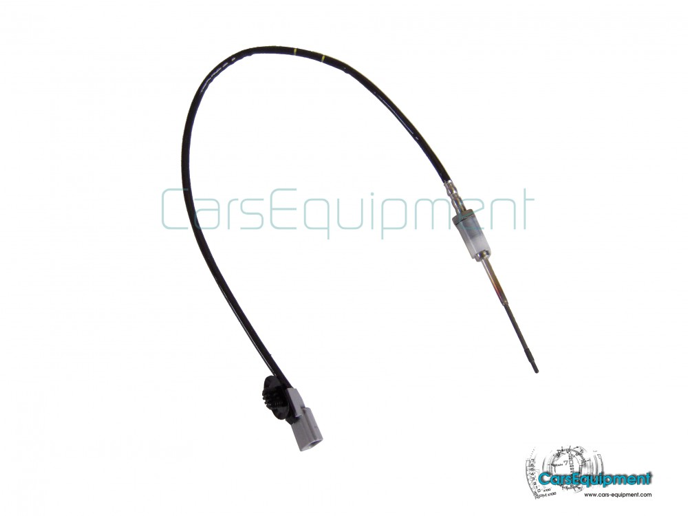 oem 226401632r exhaust temperatur sensor for renault for