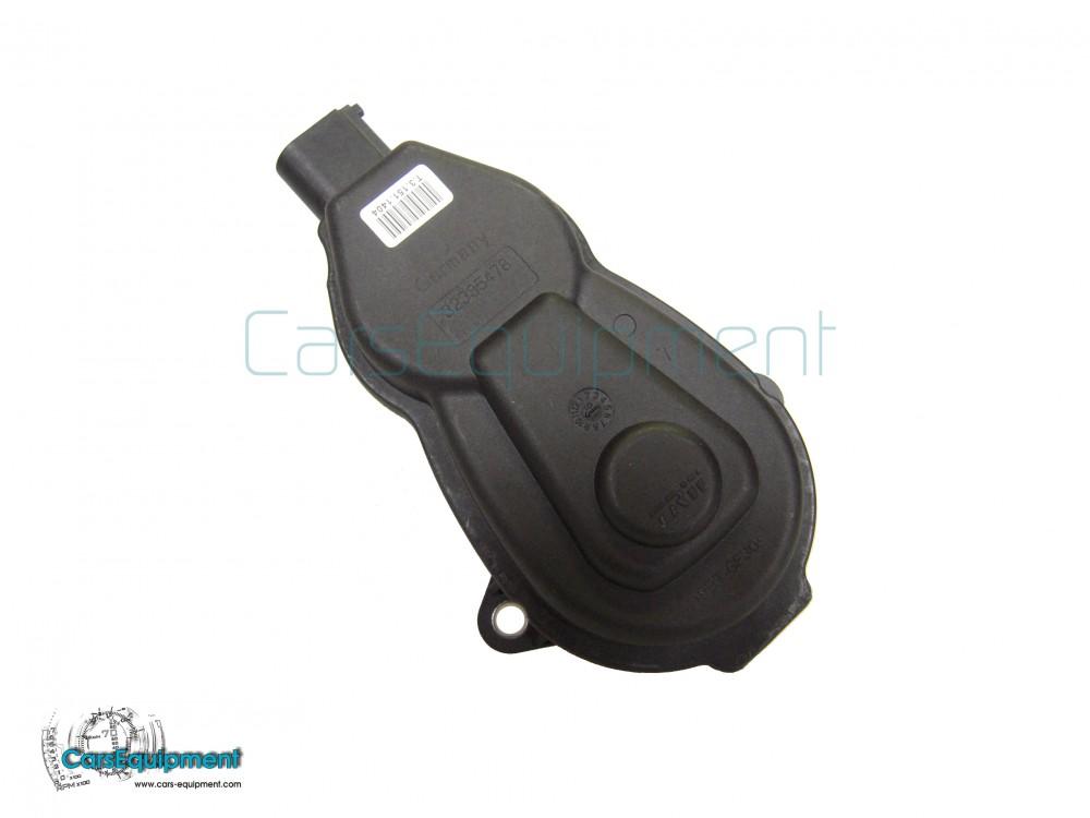 Oem 8k0998281a Electric Hand Brake Servomotor For Audi A4