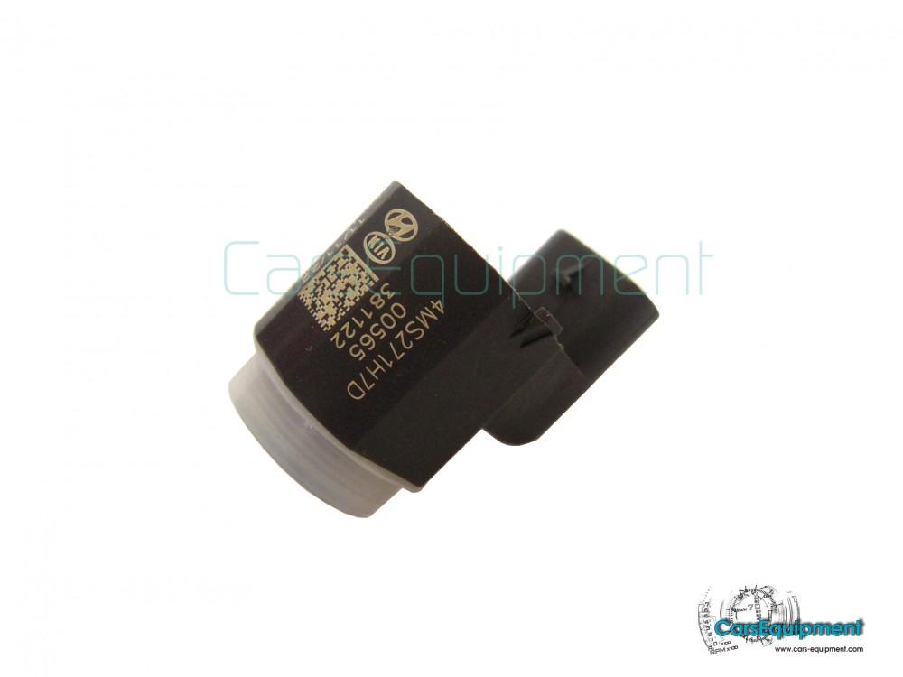 Kia Of Columbus >> OEM 4MS271H7D / 95720-3U100 PDC Sensor for Hyundai i30 / Kia Sportage for 39.00 € - OPS / PDC ...