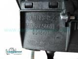 DSCN4498