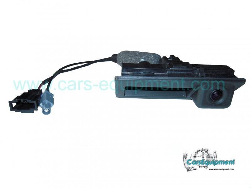 DSCN4505
