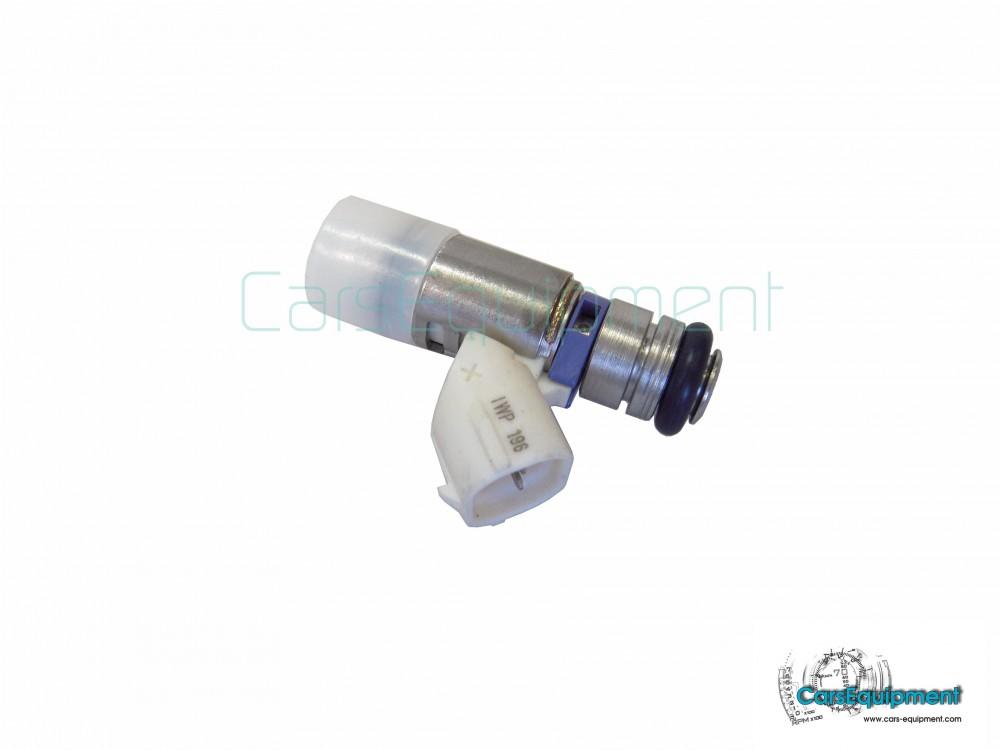 036031ah VW//Skoda//Seat//Audi 1.4 injecteur