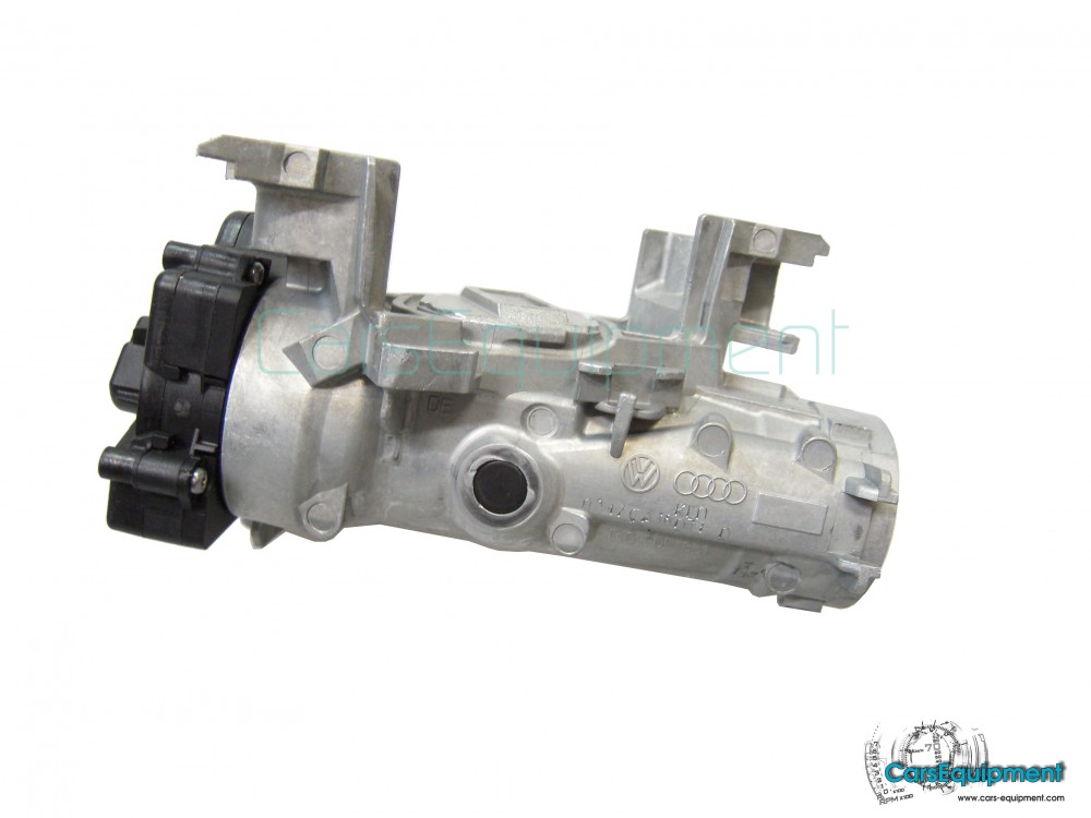 Oem 6ra905865a Ignition Starter Switch For Skoda Rapid