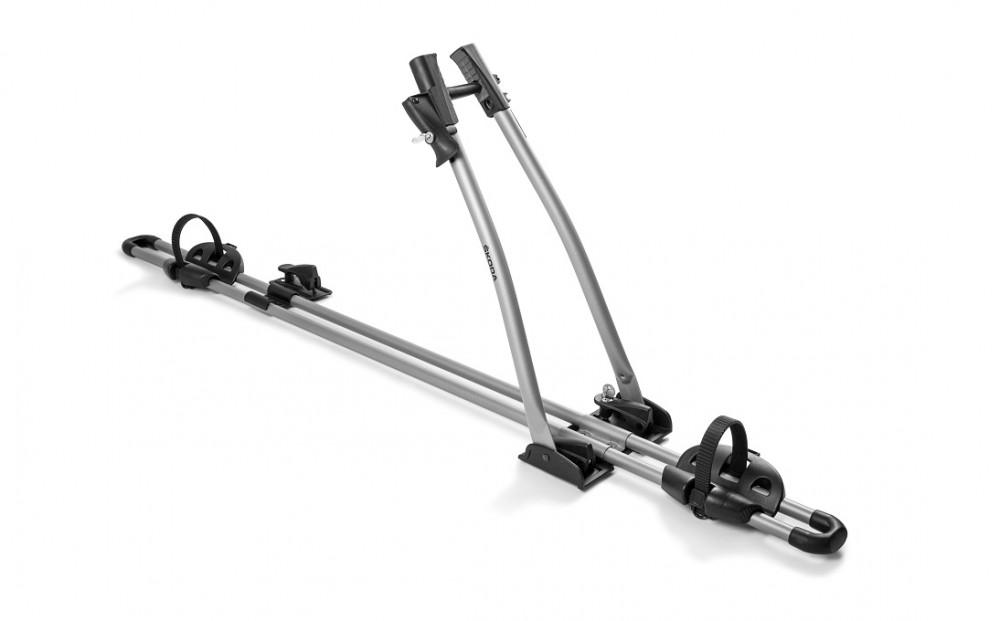oem 000071128d bicycle skoda carrier for 75 00  u20ac