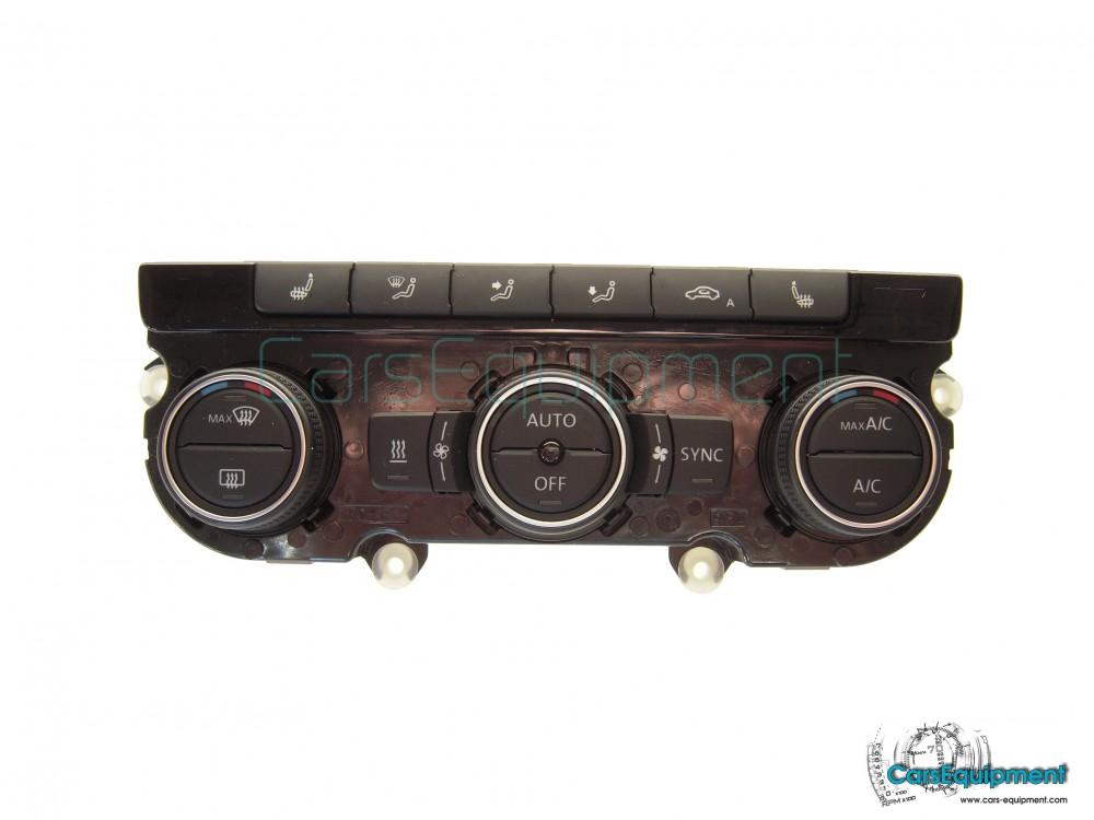 Fournitures de Voiture Usb Ventilateur de Voiture Climatiseur Coloré Tablea L1D4