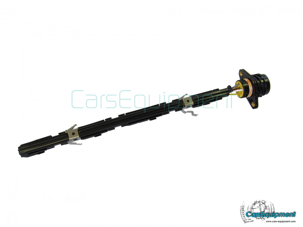 oem 038971600 electric wiring    loom for pd injectors audi