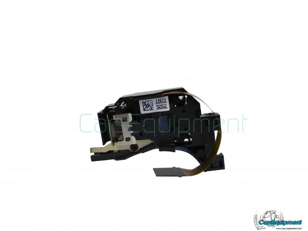 oem dxm9550 cd mechanism laser for rcd310 peugeot seat. Black Bedroom Furniture Sets. Home Design Ideas