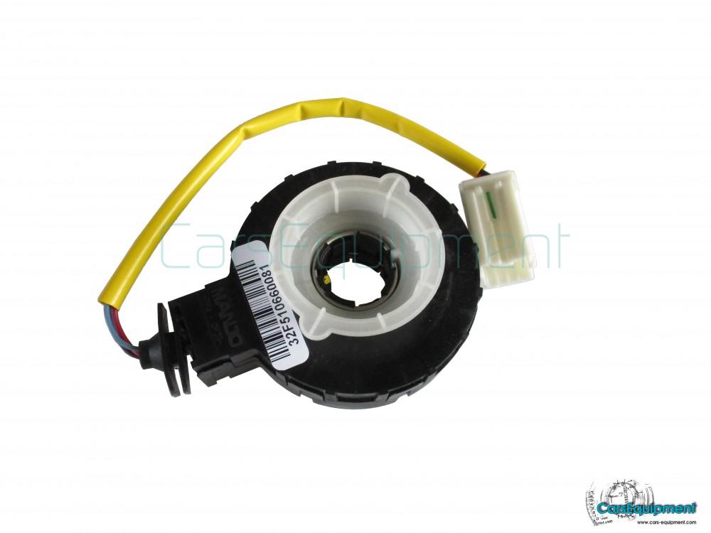SEI-SEN11 Steering Angle Sensor for Hyundai i10 / i20 for
