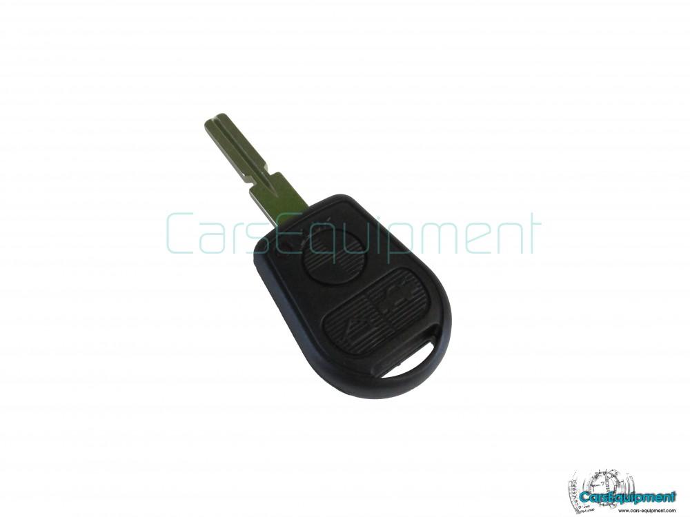 Bmw Key Shell Case Bmw E31 E32 E34 E36 E38 E39 E46 Z3 Z4 For 900