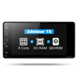 Asottu-COLD7060-Android-7-1-2G-32G-8-core-car-dvd-radio-video-gps-navigation-for