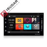 Metal-Frame-2-Din-6-5-Inch-Universal-Car-DVD-Video-Multimedia-Player-Stereo-System-Radio.jpg_640x640