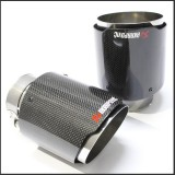 Glossy-Akrapovic-exhaust-car-car-styling-pipe-muffler-tip-carbon-fiber-Sfor-BMW-for-Volkswagen-for.jpg_640x640