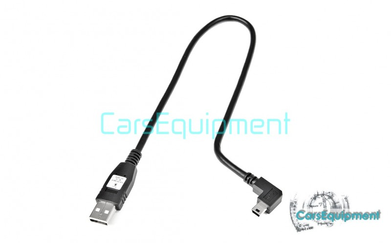 Hdmi Adapter Wiring in addition Ac Adapter Car Power Inverter together with Ecm Nec010 034 Wiring Diagram additionally 1 4 Stereo Audio Cable furthermore Can Light Photography. on laptop camera wiring diagram