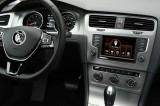 Adaptiv VW
