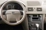 5779-b-Volvo_XC90_2006_212