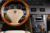 5780-b-Volvo_XC90_200665