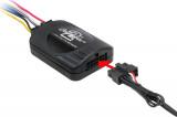 8310-b-240030_XY_propojovaci_kabel64