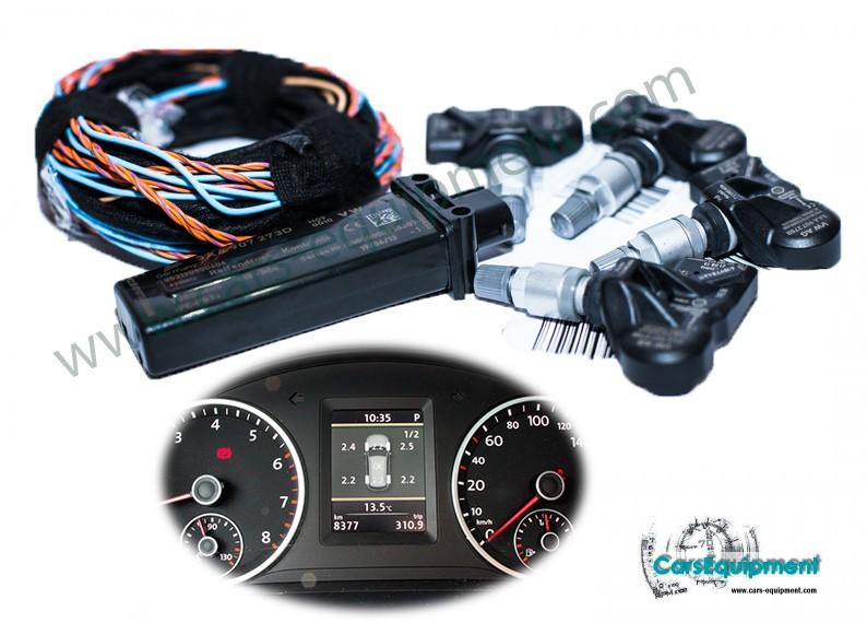 www.cars-equipment.com