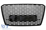 front-grille-suitable-for-audi-a (6)