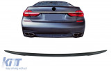 trunk-spoiler-suitable-for-bmw-7 (8)