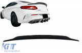 trunk-boot-spoiler-suitable-for (9)